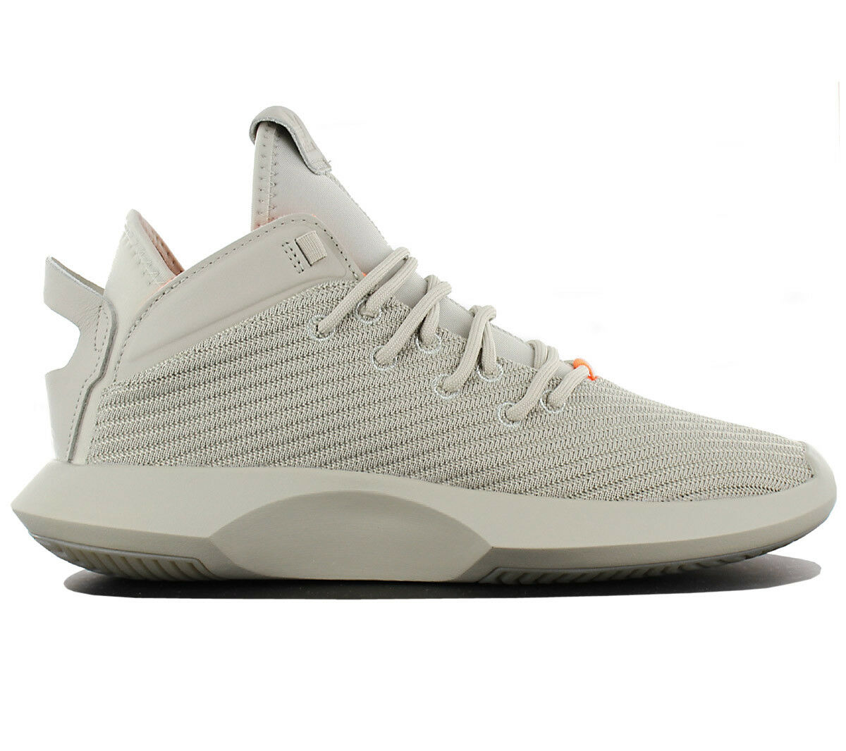competitive price 6ab18 79259 Adidas Crazy 1 ADV CK Herren Turnschuhe Basketball Schuhe Turnschuhe CQ0981  CQ0981 Turnschuhe NEU 26577c