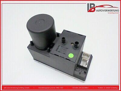 ORGINAL VDO AUDI A3 8L ZV Pumpe Zentralverreigelungspumpe  8L0862257L