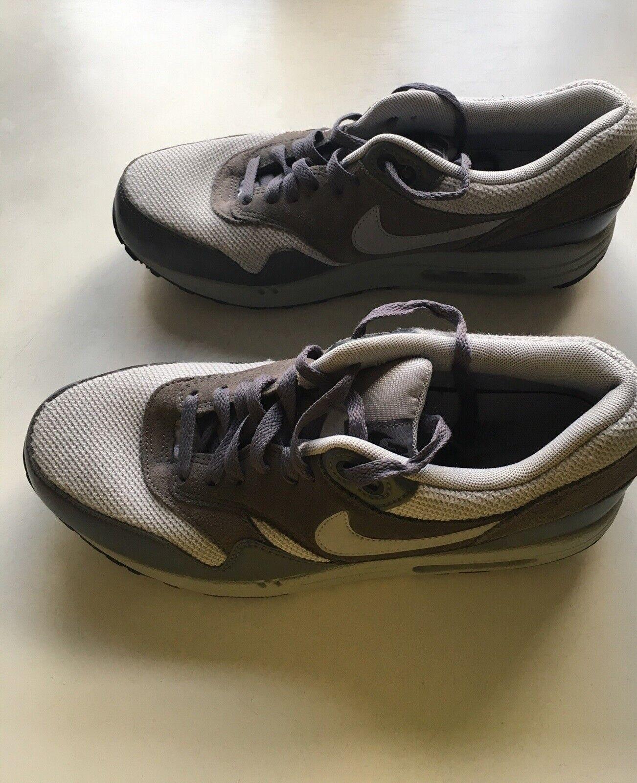 Sneakers, Nike Air Max, str. 41