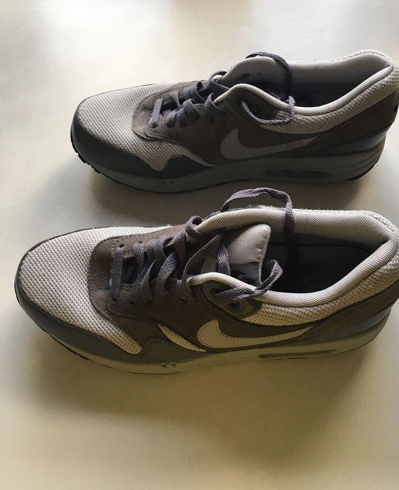 Nike air joggesko str. 41 | FINN.no