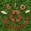 Hemway-Eco-Friendly-Craft-Glitter-Biodegradable-1-40-034-100g thumbnail 79