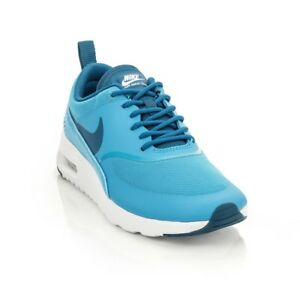 8668d2c338d29b WMNS NIKE AIR MAX THEA Damen Schuhe Exclusive Sneaker Turnschuhe ...