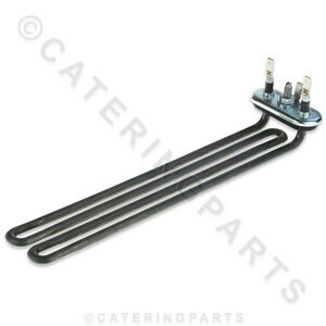 BREAKLINE-0016035-A-WASH-TANK-HEATING-ELEMENT-1850W-230-240V-FOR-PL35-PL37