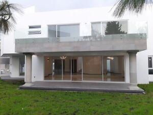 Casa en Venta Prado Largo Zona Esmeralda