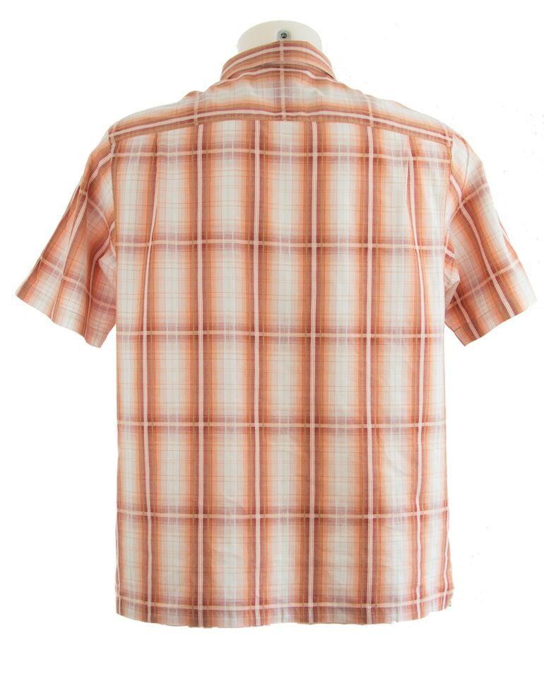 06dfffa9df0 Skjorte, Columbia XO – dba.dk – Køb og Salg af Nyt og Brugt