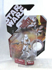 NEW Star Wars 30 Years ROTS Clone Trooper 7th Legion Action Figure Hasbro 87646