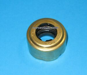FERRARI-246-DINO-FIAT-130-amp-DINO-WATER-PUMP-SEAL-NEW