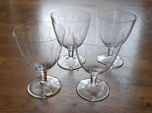 Leonardo Casella Wein Glaser 6er Set Kelchglaser 9