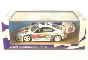 Toyota-Celica-No-2-Winner-Pikes-Peak-1994-Rod-Millen