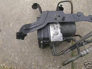 Hydroaggregat-ABS-Aggregat-BMW