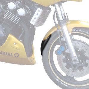 05214 Fenda Extenda for Yamaha FZS600 Fazer 98-03 (front mudguard extension)