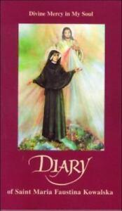 Diario-misericordia-divina-en-mi-alma-por-Maria-Faustina-Kowalska