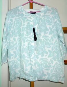 Lou Pull Nwt Lou Lou Femme Taille Pull Pull Taille Nwt Femme dtxBosChQr