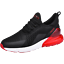 8-Colors-Men-039-s-Big-Size-Air-Max-270-Flyknit-Sneakers-Run-Sports-Trainner-Shoes thumbnail 2