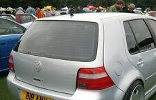Clear Dewiper smooth Volkswagon Golf mk4 mk5 Lupo Polo