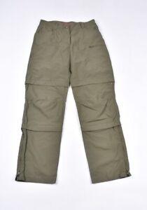 Maier-SPORTS-Femme-Pantalon-Taille-I-44-UK-14