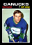 RETRO-1970s-NHL-WHA-High-Grade-Custom-Made-Hockey-Cards-U-PICK-Series-2-THICK thumbnail 135