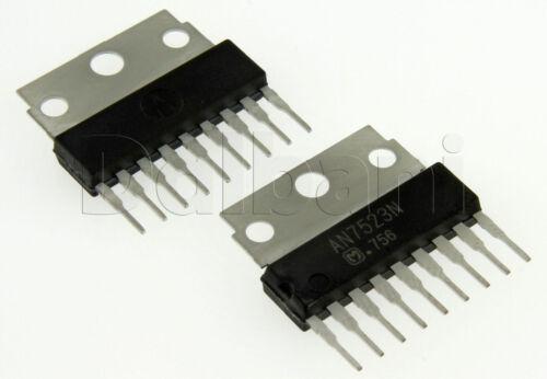 AN7523N Original New Matsushita Integrated Circuit