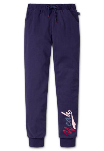 Schiesser Ragazza Mix /& Relax JERSEY Yeah PANTS CASUAL pantaloni lunghi cillhose