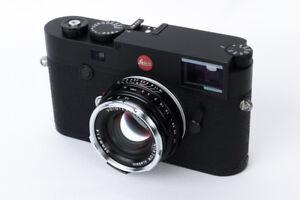 Voigtlander-USA-Nokton-35mm-f-1-4-MC-for-Leica-M