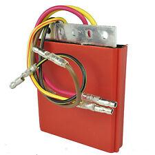 Voltage Regulator Rectifier For Polaris 400L / Sport 400L 1994 1995