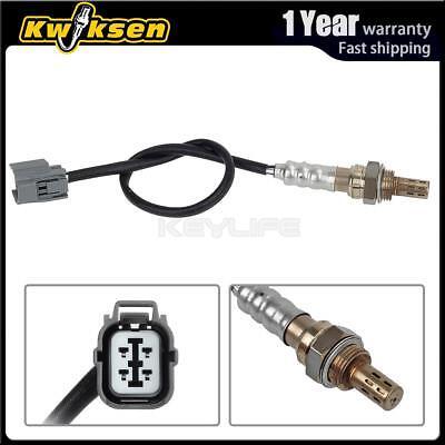 Downstream Oxygen Sensor 234-4220 For 2004 2005 Honda Civic 1.7L Engine D17A2