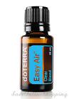 NEW doTERRA Various Pure Therapeutic Grade Essential Oil Aromatherapy + Bonus*