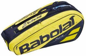 Babolat-BABOLAT-RHX9-PURE-AERO-YELLOW-BLACK-751181-191-167207-751180-191