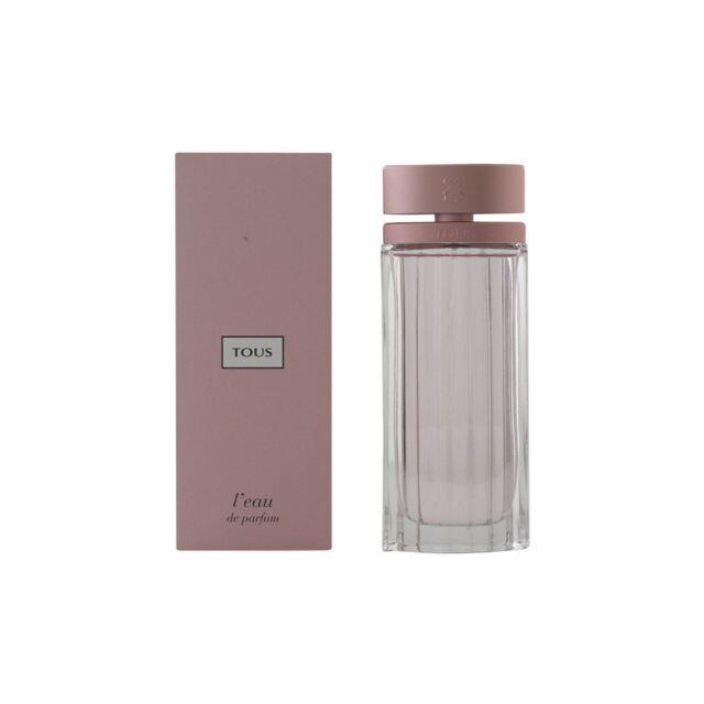Tous Tous L'Eau Eau De Parfum 90ml Women Spray