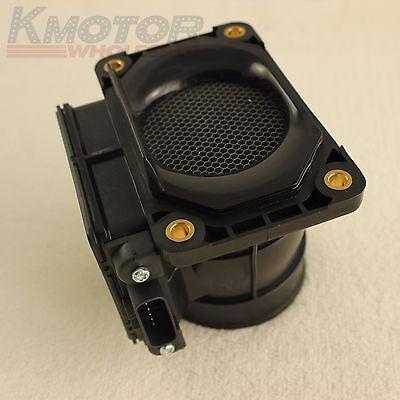 MD343605 Mass Air Flow Meter Hot Wire MAF Mass Air Sensor For Mitsubishi Lancer
