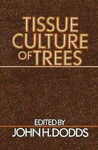 Tissue-Culture-of-Trees