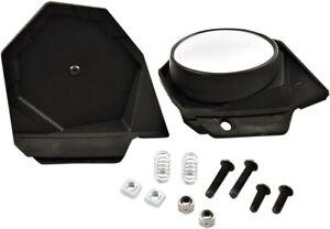 PowerMadd-Sentinel-Handguard-Mirror-Kit-34455