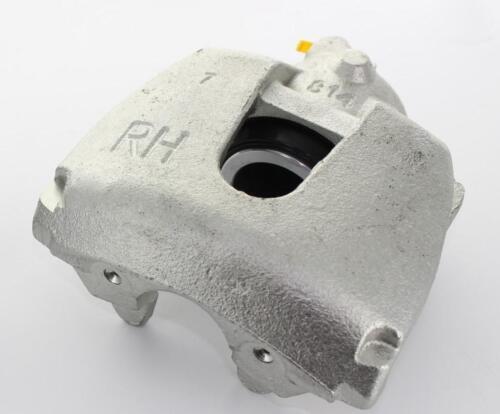 For Ford Focus 2005 /> RH Front Brake Caliper  NEW  63395N
