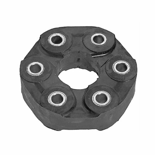 Fits BMW 5 Series E34 520i Genuine Febi Front Propshaft Joint