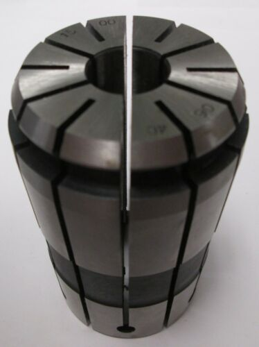 """1-13//64/"""" by Carboloy 150TG Collet"""