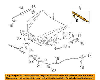 Larson Electronics 1015P9JNKQM Driver side WITH install kit 6 inch -Black LED 1991 Mazda B SERIES PICK UP Post mount spotlight