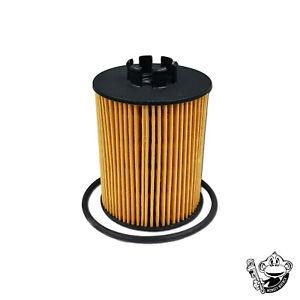 Filtro-de-aceite-Opel-Astra-Corsa-Meriva-1-0-1-2-1-4-motor-de-gasolina-9192425