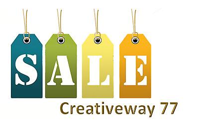 creativeway77