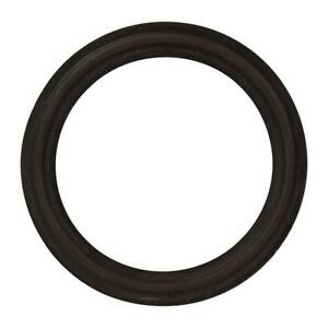 EPDM GasketTri Clamp 12 inch