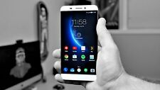 Scratch Protector Premium Screen Guard for Letv 1s Buy 1 Get 1 FREE!!!!!