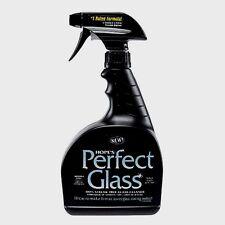 Item 3 New! 32oz Hopeu0027s PERFECT GLASS Streak Free Cleaner In/Outdoor Lemon  Scent #32PG6  New! 32oz Hopeu0027s PERFECT GLASS Streak Free Cleaner In/Outdoor  Lemon ...