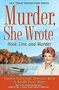 Murder-She-Wrote-Hook-Line-and-Murder-Murder-She-Wrote