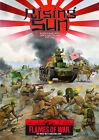 Rising Sun, Russia's Wars with Japan and Finland 1939-1940 by Wayne Turner, John-Paul Brisigotti, Peter Simunovich (Paperback, 2013)