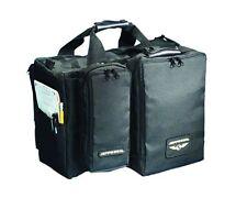 Jeppesen Aviator Bag | 10001854 | JS621252 | Convenient and Compact Pilot Bag