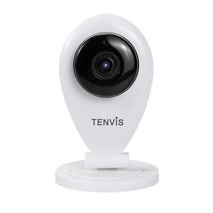 CAMARA-FIJA-TENVIS-IP-WIFI-TENVIS-T8805-MEMORIA-INTERNA-PARA-GRABACIoN
