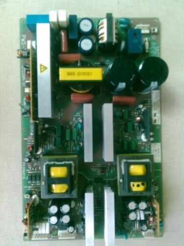 NORITSU I038256 POWER SUPPLY FOR DIGITAL MINILAB PWS-700 RUBICON RPS-7239