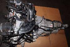 Mazda RX-8 JDM 6-Port 1.3L Complete Rotary Engine W/ Auto Trans ECU Rotary 1.3L