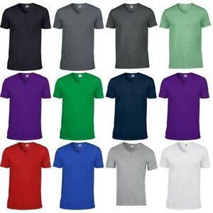 Ex UK Chainstore homme d'été à manches courtes T-Shirt Imprimé Chemise