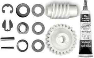 Liftmaster 41a2817 Garage Door Opener Gear Set Kit Ebay