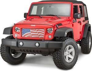 Kuehlergrilleinsaetze-USA-Flagge-American-Flag-Jeep-Wrangler-JK-ab-BJ-07
